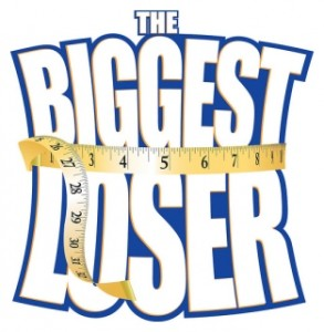 Biggest Loser Season 14 Returns 1/6